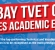 False Bay TVET College Celebrates Academic Excellence